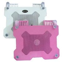 Colorful Cooling Fan for Netbook Styly No. CF-109